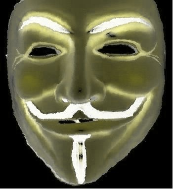 masque-v.jpg